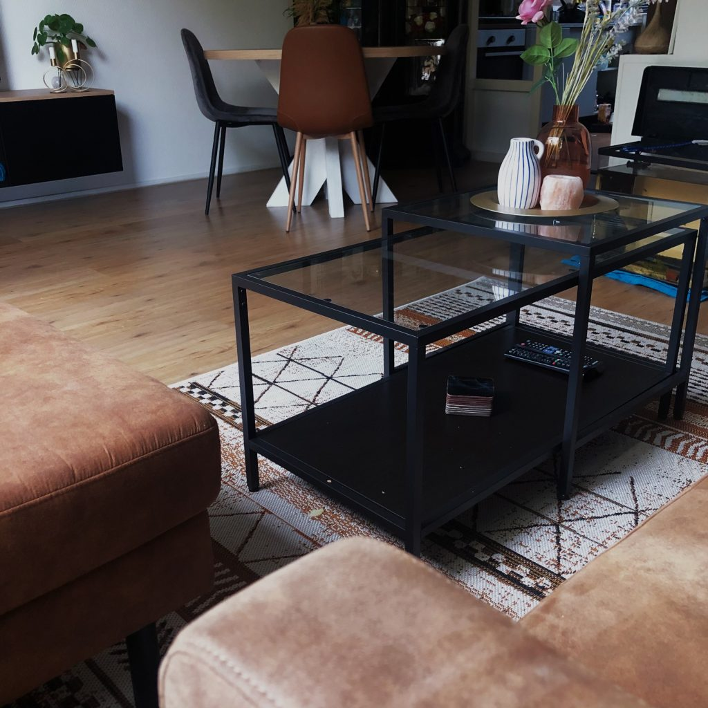 IKEA VIttsjö collectie